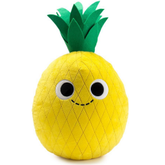 Amy Pineapple Large Plush