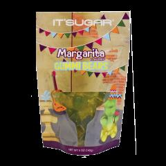 Beary Buzzed™ Bag - Margarita Gummy Bears