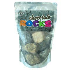 IT'SUGAR Chocolate Boulders
