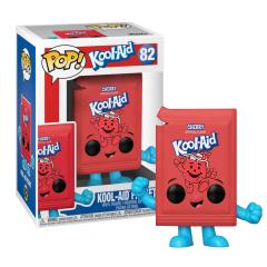 Funko POP! Kool-Aid Packet Vinyl Figure