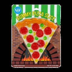 IT'SUGAR Giant Gummy Pizza Slice