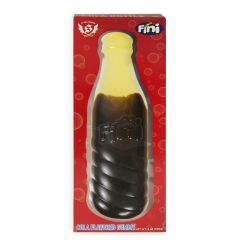 IT'SUGAR Giant Gummy Cola Bottle
