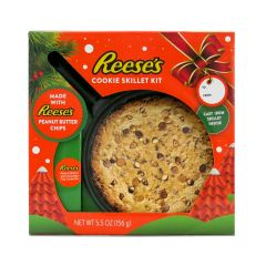 Reese's Cookie Skillet Kit
