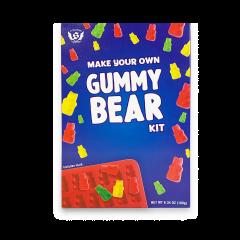 Make Your Own Gummy Bear Kit