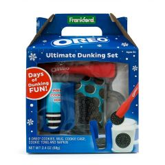 Oreo Ultimate Dunking Set