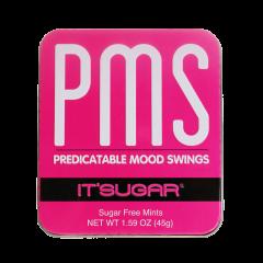 PMS Mint Tin