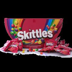 Skittles Gift Box