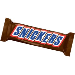 Giant 1LB Snickers Bar