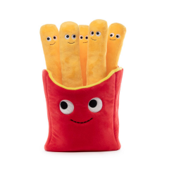 Fernando the Large Plush Fries