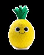 Amy Pineapple Large Plush