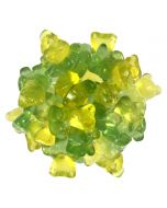 Beary Buzzed™ 2.2lb Bag - Limoncello Gummy Bears