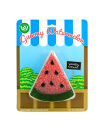 IT'SUGAR Giant Gummy Watermelon Slice