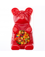 IT'SUGAR Giant 27LB Gummy Bear