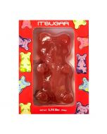 IT'SUGAR Giant Gummy Bear