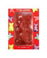 IT'SUGAR Giant Gummy Bear