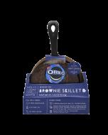 Oreo Brownie Skillet