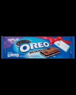 Oreo Big Crunch Milka Bar