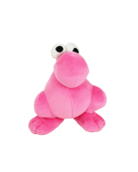 Nerds Pink Plush