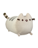 Pusheen Squisheen Long