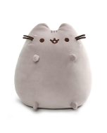 "Pusheen Squisheen 15"" Sitting"