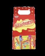 Starburst Favorites Candy Gift Box
