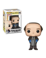 Funko Pop! TV: The Office - Kevin Malone with Chili