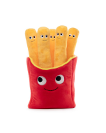 Fernando the Large Plush Fries