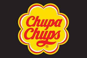 Shop Chupa Chups
