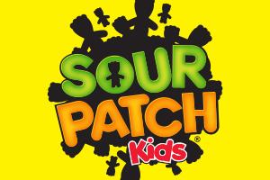 Shop Sour Patch Kids