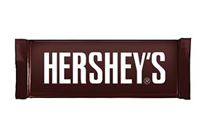 Shop Hersheys