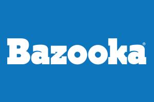 Shop Bazooka Joe