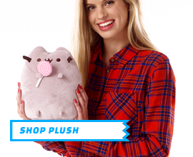 Shop Plush