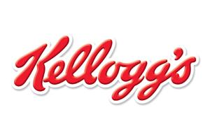 Shop Kelloggs